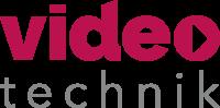 VIDEOTECHNIK GLW OG Logo